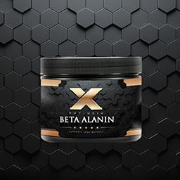EXCLUSIV SPORTZ X-Beta Alanin 250G