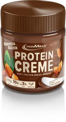 IronMaxx - PROTEIN CREME, 250 g