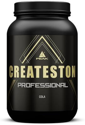 Peak - CREATESTON Professional, 1575 g