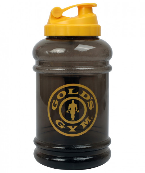 Gold´s Gym 2.2 Liter Water Jug