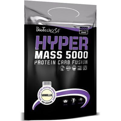 BiotechUSA - HYPER MASS 5000, 1000 g