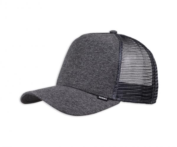 DJINNS -Trucker Cap HFT Cut & Sew
