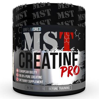 MST - CREATIN PRO, 300g