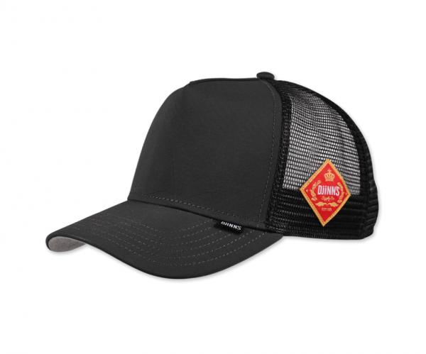 DJINNS -Trucker Cap HFT Cigar