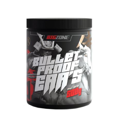 Big Zone Bulletproof EAA's 500g