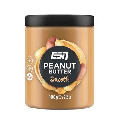 ESN Peanut Butter 1000g