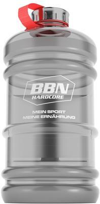 Best Body Nutrition HC Trinkgallone, 2,2 Liter