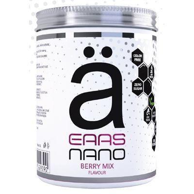 ä näno SUPPS - NANO EAA, 420 g