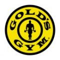 Gold`s Gym