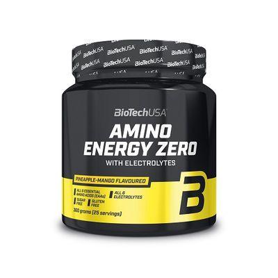 BioTech - AMINO ENRGY ZERO, 360g