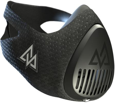 MMA Elevation Training Mask 3.0 Medium (70-120 kg)