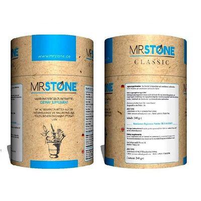 Mr.Stone - TESTOSTERONE BOOSTER, 240g