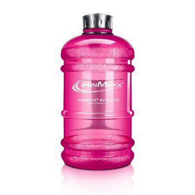 IronMaxx - WATER GALLON, XXL, 2200 ml