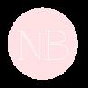 Nadja Barnova