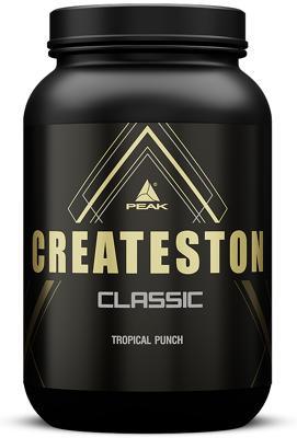 Peak - CREATESTON, 1648 g
