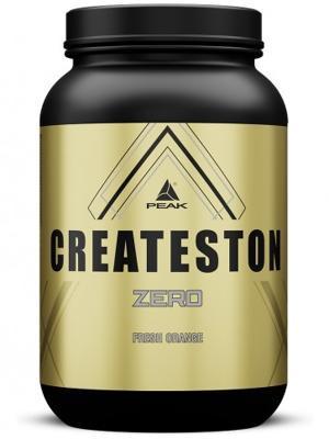 Peak - CREATESTON Zero, 1560 g