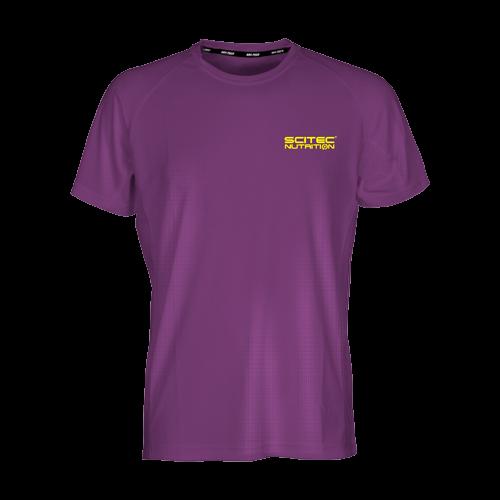 Scitec Nutrition - Dry Tech T-Shirt, Woman