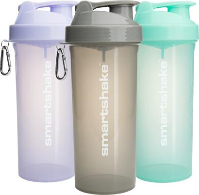 Smartshake Lite Shaker 1000ml