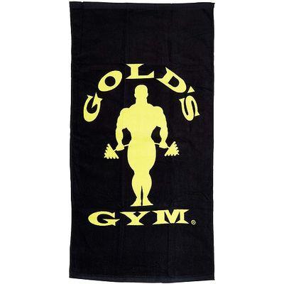 Gold´s - Gym Towel 50x 100cm