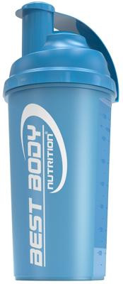 Best Body Nutrition - SHAKER, 700 ml