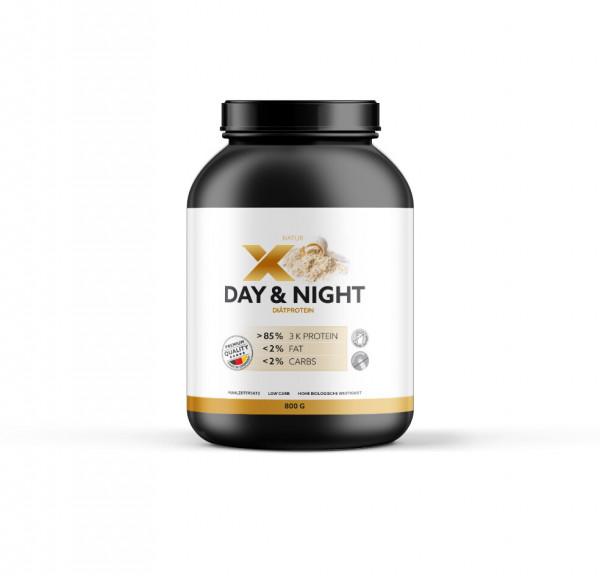 EXCLUSIV SPORTZ -X-Day & Night Pro 800G