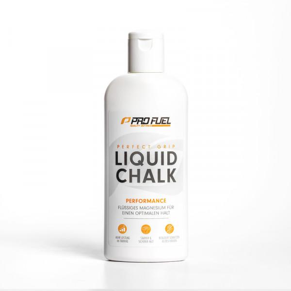 ProFuel LIQUID CHALK, Flüssigkreide, 200 ml