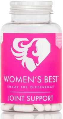 Womens Best Joint Support, 120 Kapseln