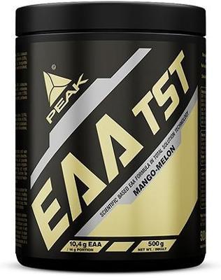 Peak Performance EAA TST, 500 g Dose