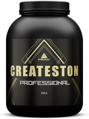 Peak Performance Createston Professional, 3150 g Dose