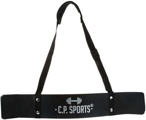 C.P. Sports Bizeps-Blaster