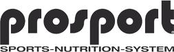 180205_prosport_sport_nutrition_system_web_logo_01