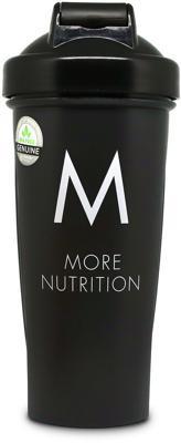 More Nutrition - BLENDER BOTTLE®