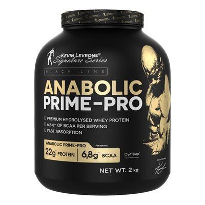 Kevin Levrone Anabolic Prime Pro 2kg