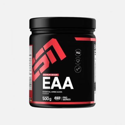ESN - EAA, 500g