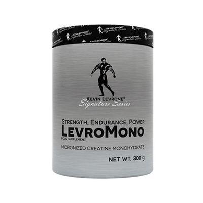 Kevin Levrone - LevroMono / Creatine 300g