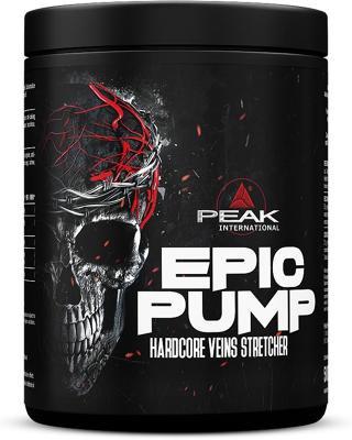Peak - EPIC PUMP, 500 g