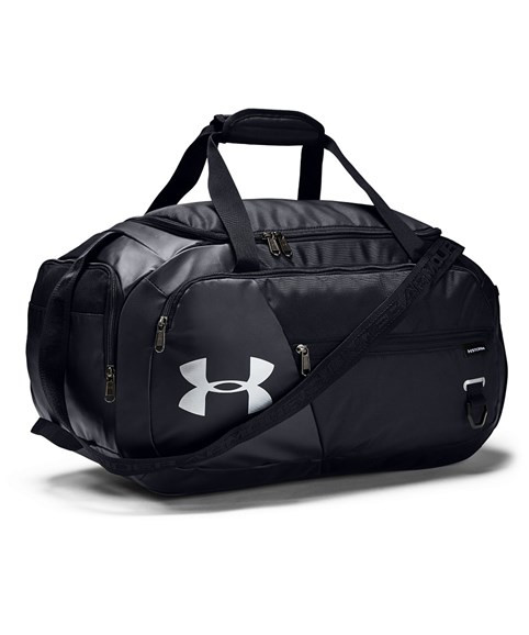 Under Armour - UNDENIABLE DUFFEL 4.0, Small Bag