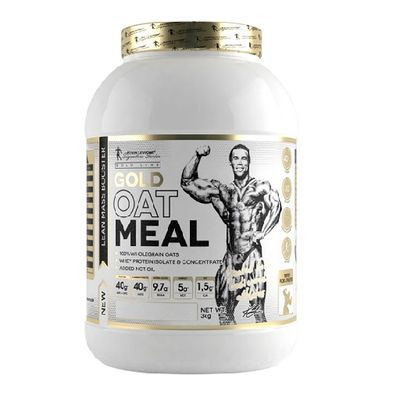 Kevin Levrone GOLD OatMeal 3kg