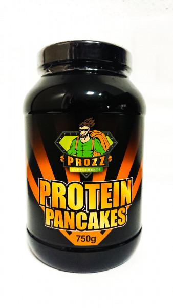PROZZ Protein Pancakes 750g