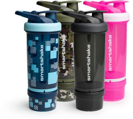 Smartshake Revive, 750 ml
